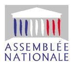 Michel VIALAY, votre député Logo